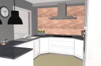 Kuchnia 7