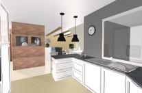 Kuchnia 11