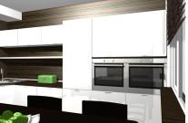 Kuchnia 16