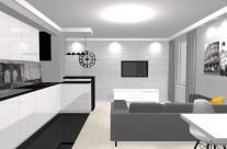 KUCHNIA BLACK&WHITE (4)