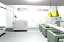 NAIL EXPRESS (3)